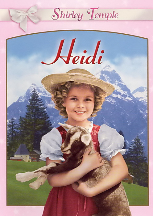 3727531_Heidi (496x700, 120Kb)