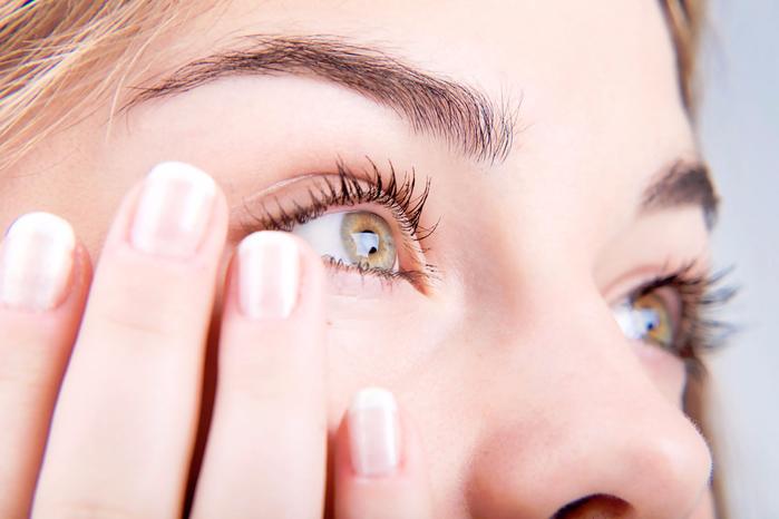 kapli-dlja-glaz-ot-allergii (700x466, 284Kb)