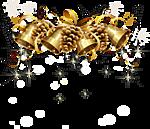 5230261_zv16 (150x129, 35Kb)