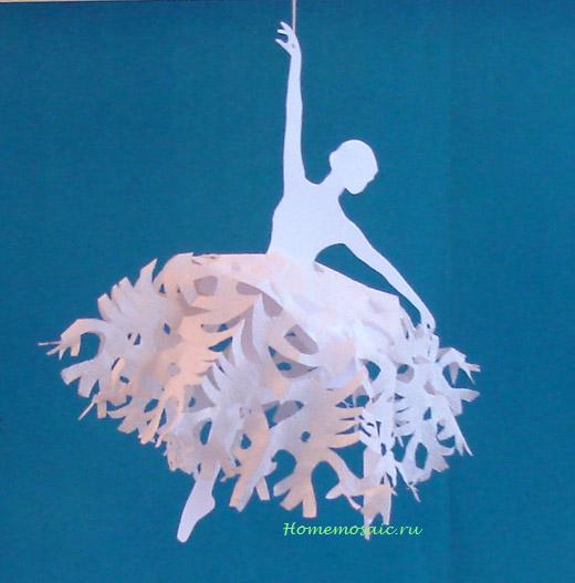 ballerina4 (520x527, 203Kb)