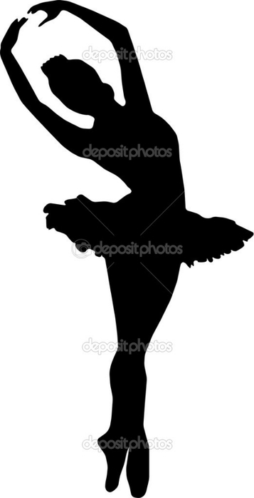 depositphotos_4272752-Dance-girl-ballet-silhouettes---vector (357x700, 46Kb)