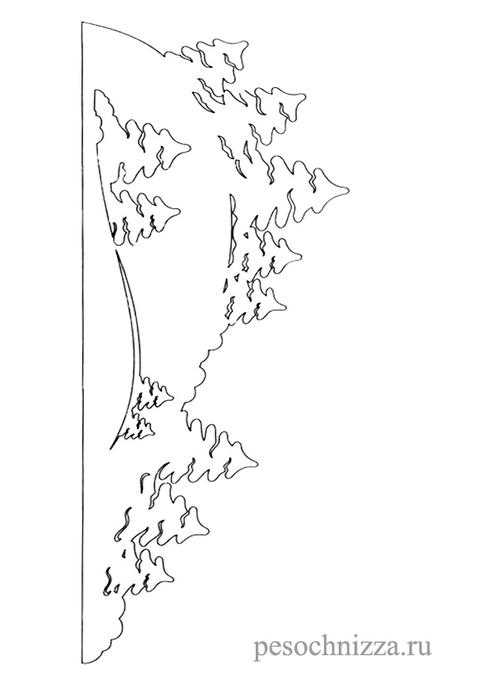 elochka1 (494x700, 60Kb)
