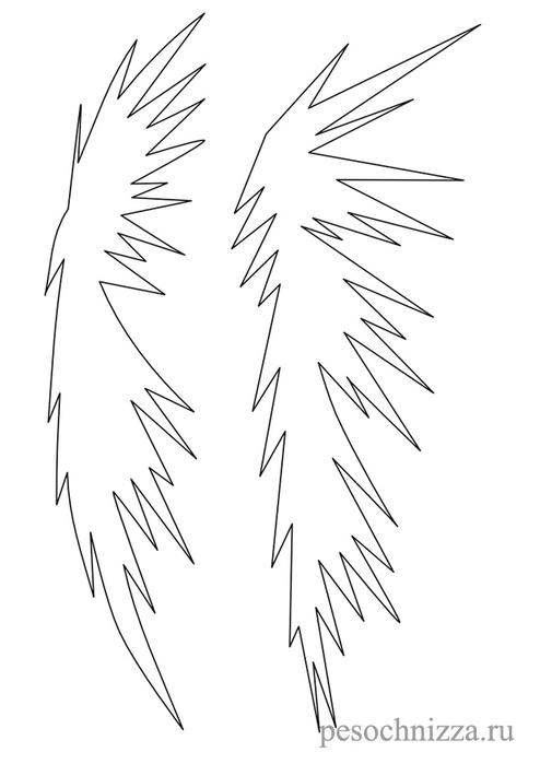 elovie-vetki (494x700, 84Kb)