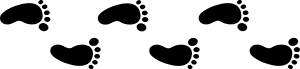 7caozARoi (300x69, 17Kb)
