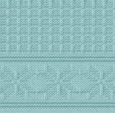 2166-90 (471x465, 159Kb)