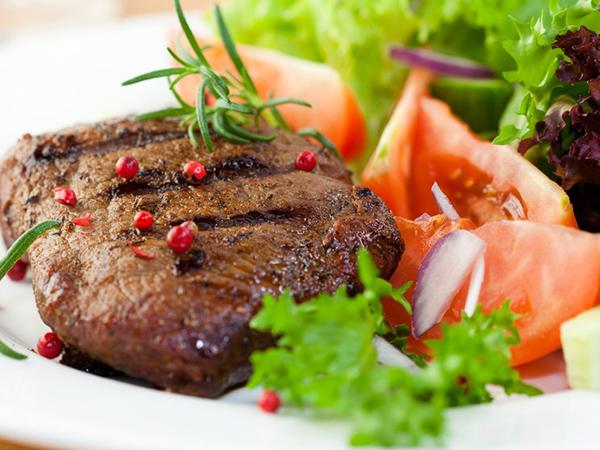 жареное мясо/2976276_beef600 (600x450, 169Kb)