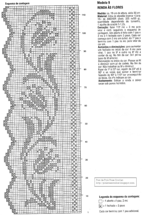 Barrado+Flores+Crochet+Edge+.+Gr-+PinkRose (466x700, 217Kb)