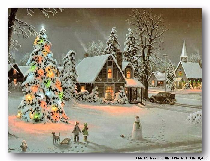 merry-christmas-2011 (700x538, 287Kb)