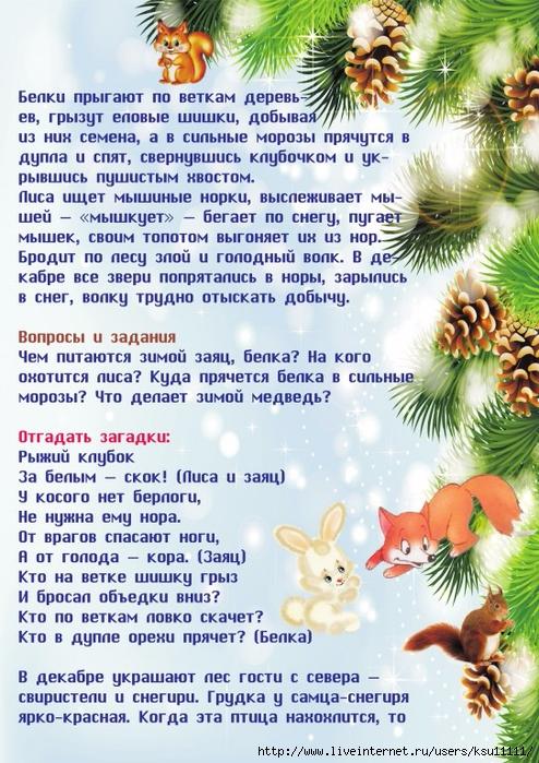 Декабрь1_4 (494x700, 361Kb)