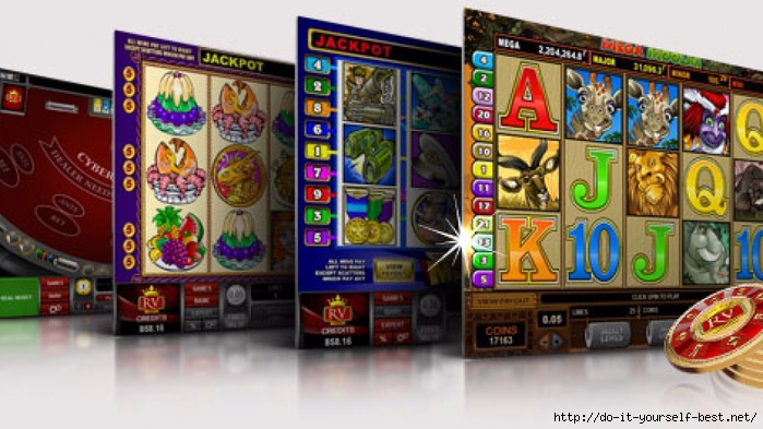 10-luchshih-kazino2480 (700x393, 232Kb)