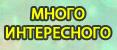 4425087_ledgrad_06 (117x50, 16Kb)