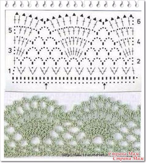0_3cb7f_3ec2a8b1_Mа17a2-21a2для шапочки (476x533, 223Kb)
