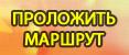 4425087_RUNETTEST_03 (117x50, 16Kb)