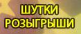 4425087_spectr_06 (117x50, 16Kb)
