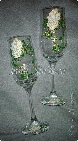 Как расписать стеклянные бокалы красивыми розами не художнику/1783336_188783_wp_20151221_043 (266x480, 35Kb)