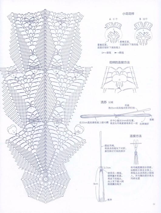 14SLF_06b (530x700, 394KB)