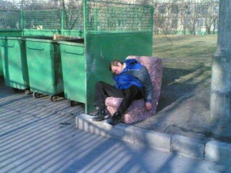1325005161_1240962280_pjatnichnaja-podborchka-kartinok_35000_s__25 (450x337, 34Kb)
