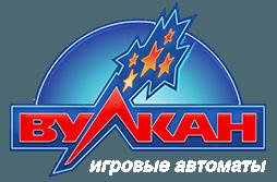 main-logo (254x167, 11Kb)