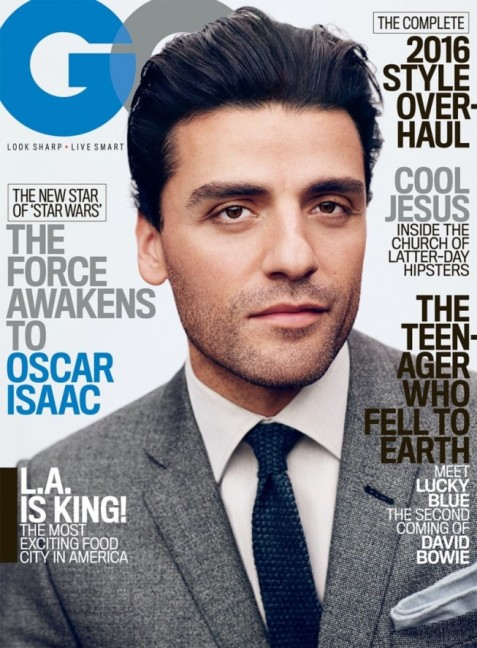 oscar-gq-22dec15 (477x648, 107Kb)