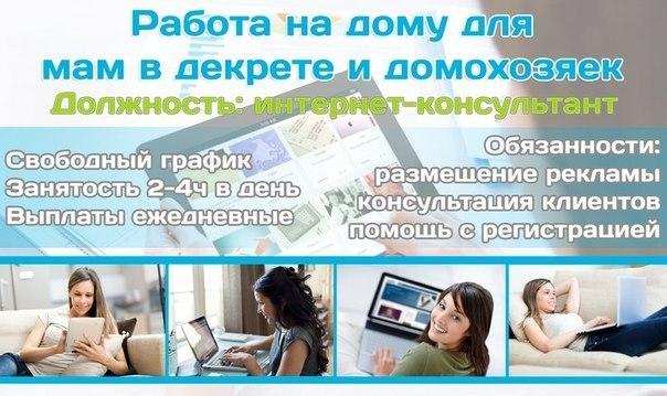 4803320_QRkuHKBCTCE (604x359, 65Kb)