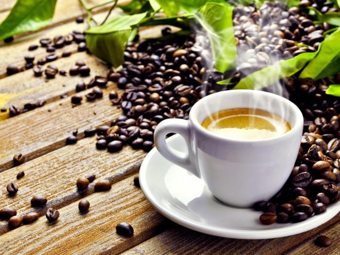 доброе-утро-кофе-03-e1445329613139 (700x525, 127Kb)