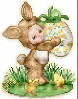 Baby_stitch8 (158x201, 44Kb)