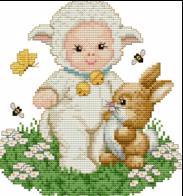 Baby_stitch29 (183x196, 42Kb)