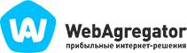 2835299_logo (211x60, 5Kb)