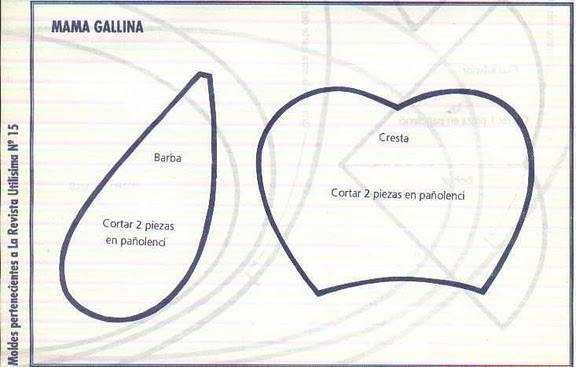 mama gallina patron 3 (576x367, 172Kb)
