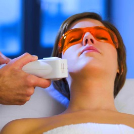 istock_000018624717treatment_ipl (265x265, 20Kb)