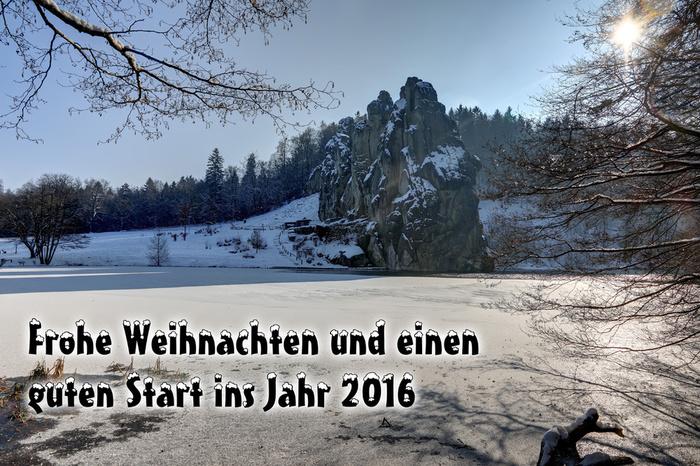 weihnachten-2015-8313c829-2948-446d-b7af-961cb728721a (900x666, 218Kb)