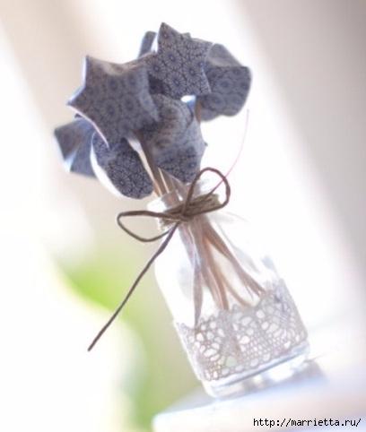 Создание и применение звездочек из бумаги в технике оригами (20) (408x482, 74Kb)