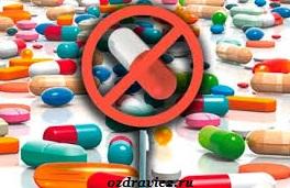 Опасные-для-жизни-лекарства-или-смертельные-таблетки (264x171, 25Kb)