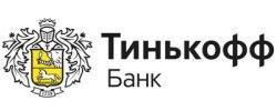 tinkoff-bank (250x100, 13Kb)