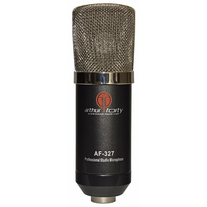 1868538_mikrofon_stydiinii (700x700, 90Kb)