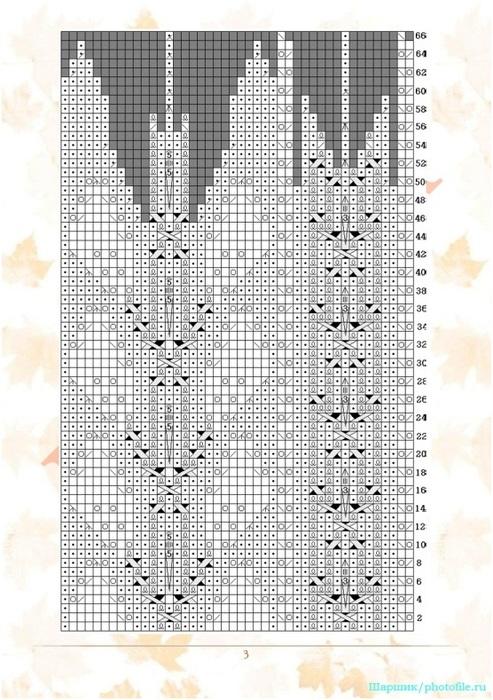 5308269_beretelena3 (493x700, 162Kb)
