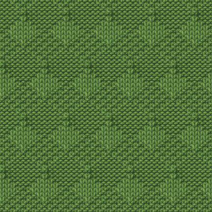 6122-513 (433x433, 188Kb)