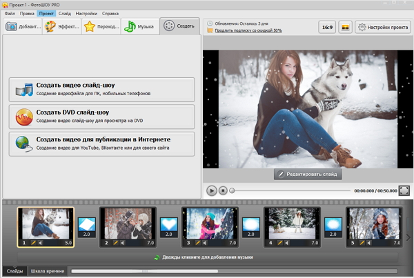http://img1.liveinternet.ru/images/attach/c/10/126/996/126996233_4897960_78.jpg