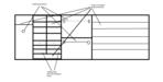 ������ гардеробная (700x354, 31Kb)