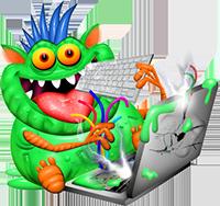 virus (200x188, 75Kb)