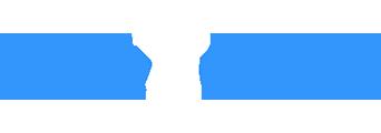 3201191_logo (342x120, 11Kb)
