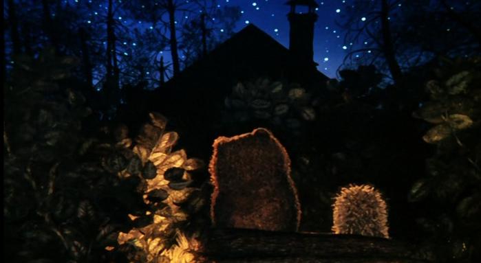 Schitaya_zvezdy (700x383, 223Kb)