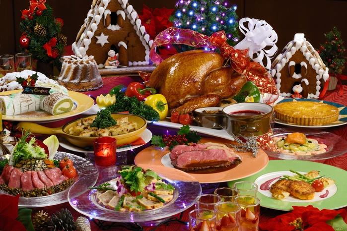 новогодний стол/3290568_christmasfoodz1rxv57z (700x466, 339Kb)