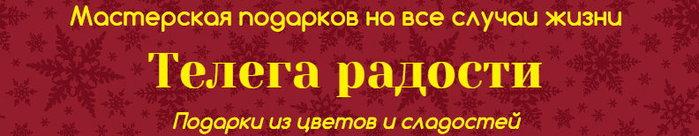 Ashampoo_Snap_2015.12.30_14h20m32s_001_ (700x136, 33Kb)