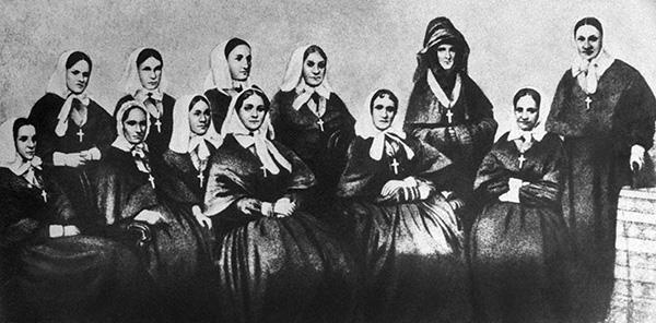 поехать ноябре: пироговский съезд врачей 1915 компания