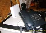 Превью Модем и телефон (700x513, 351Kb)