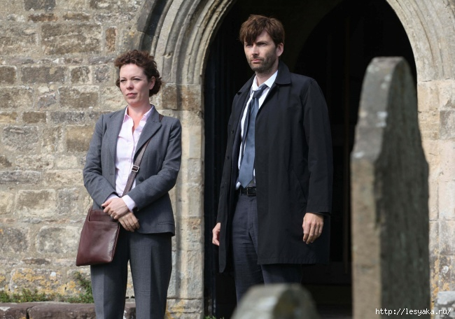 3925073_55730606501451219937Broadchurch_S1_Ep04_005 (650x456, 176Kb)