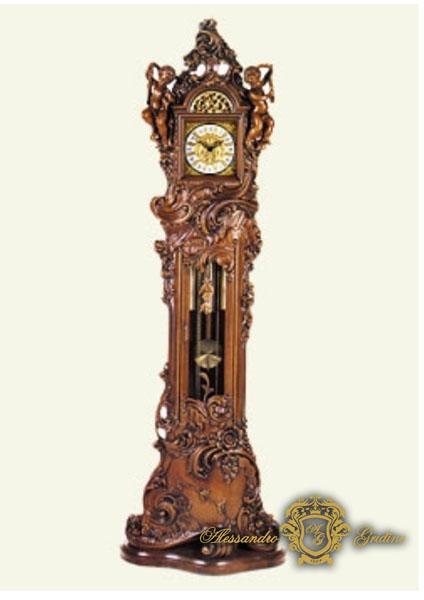 часы3 (424x600, 93Kb)