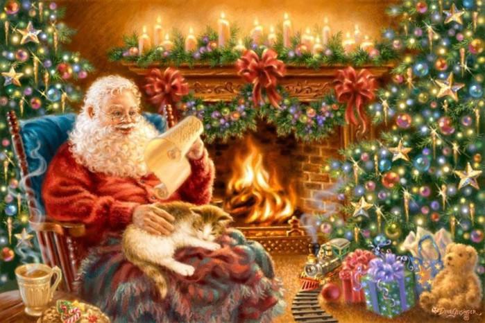 новый год/3085196_1418929582_www_radionetplus_ru23 (700x466, 113Kb)