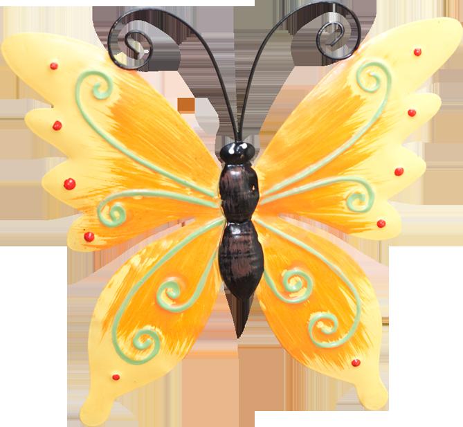 lliella_PurrfectlyFuzzy_butterfly (669x617, 432Kb)